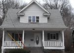 Foreclosed Home in Council Bluffs 51503 36 CHARLES ST - Property ID: 3895762