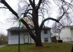 Foreclosed Home in Council Bluffs 51501 3510 RAMELLE DR - Property ID: 3895778