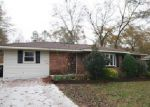 Foreclosed Home in Gadsden 35907 1424 LAKEMONT DR S - Property ID: 3896045