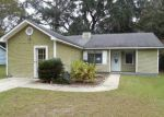 Foreclosed Home in Valdosta 31602 930 LAKESIDE DR - Property ID: 3896116