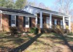 Foreclosed Home in Dalton 30720 1910 SOURWOOD DR - Property ID: 3896117