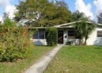 Foreclosed Home in Orlando 32807 69 SLOVER AVE - Property ID: 3896329