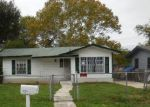 Foreclosed Home in San Antonio 78237 5904 MONTEREY ST - Property ID: 3896657
