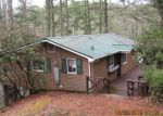 Foreclosed Home in Glenville 28736 168 DRAKE DR - Property ID: 3896943