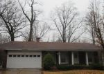 Foreclosed Home in Saint Louis 63136 10721 SIBLEY CT - Property ID: 3897086
