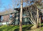 Foreclosed Home in Candler 28715 135 LOWER EDGEWOOD RD - Property ID: 3897549