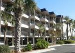 Foreclosed Home in Hilton Head Island 29928 23 S FOREST BEACH DR APT 178 - Property ID: 3897608