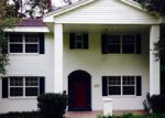 Foreclosed Home in Waycross 31501 1108 CORAL RD - Property ID: 3898002