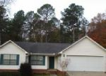 Foreclosed Home in Sheridan 72150 13 SOUTHERLAND CT - Property ID: 3898072