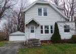 Foreclosed Home in Cleveland 44109 4215 W 15TH ST - Property ID: 3898257