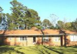 Foreclosed Home in Wallace 28466 5047 S US HIGHWAY 117 - Property ID: 3898437