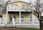Foreclosed Home in Saint Louis 63121 3823 SAINT ANNS LN - Property ID: 3898720