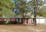 Foreclosed Home in Hattiesburg 39402 106 GRIFFITH RD - Property ID: 3898752
