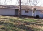 Foreclosed Home in West Plains 65775 7585 COUNTY ROAD 1930 - Property ID: 3900017