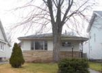 Foreclosed Home in Columbus 43204 689 RACINE AVE - Property ID: 3900261