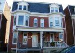 Foreclosed Home in York 17404 1388 W POPLAR ST - Property ID: 3900350