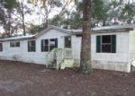 Foreclosed Home in Chiefland 32626 7651 NW 153RD LN - Property ID: 3900615