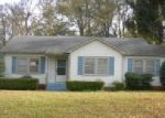 Foreclosed Home in Greenville 38701 1034 CEDAR ST - Property ID: 3900795