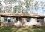 Foreclosed Home in Brandon 39042 131 LESTER DR - Property ID: 3900807