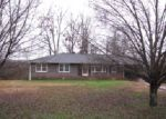 Foreclosed Home in Greer 29651 3062 E GAP CREEK RD - Property ID: 3900913