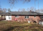 Foreclosed Home in Belton 29627 120 LOWE ST - Property ID: 3900916