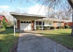 Foreclosed Home in Houston 77034 10517 TOLMAN ST - Property ID: 3900971