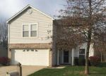 Foreclosed Home in Danville 46122 252 CREEKSIDE CIR - Property ID: 3901361