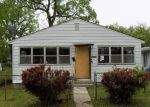 Foreclosed Home in Indianapolis 46203 1136 S KEALING AVE - Property ID: 3901391