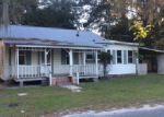 Foreclosed Home in Jasper 32052 507 PALMETTO AVE - Property ID: 3901631