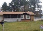Foreclosed Home in Jonesboro 30238 10133 BRASS RING RD - Property ID: 3902138