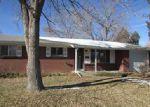 Denver 80227 CO Property Details