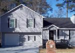 Foreclosed Home in Atlanta 30349 5769 ANTELOPE TRL - Property ID: 3902769
