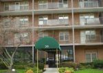 Foreclosed Home in Hempstead 11550 20 WENDELL ST APT 22A - Property ID: 3903339