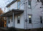 Foreclosed Home in Walnutport 18088 4469 LEHIGH DR - Property ID: 3903637