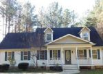 Foreclosed Home in Zebulon 30295 21260 HIGHWAY 18 - Property ID: 3903777