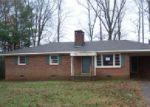 Scottsboro 35768 AL Property Details