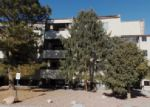 Colorado Springs 80919 CO Property Details
