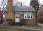 Foreclosed Home in Cleveland 44144 6123 BIDDULPH RD - Property ID: 3904303