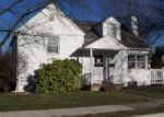 Foreclosed Home in York 17403 909 BOND AVE - Property ID: 3904331