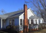 Foreclosed Home in Maplesville 36750 506 AL HIGHWAY 139 - Property ID: 3904499