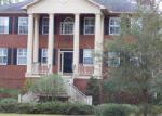 Foreclosed Home in Summerville 29483 1702 CONGRESSIONAL BLVD - Property ID: 3904725