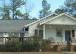 Foreclosed Home in Ware Shoals 29692 36 WEATHERS DR - Property ID: 3904747
