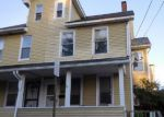 Foreclosed Home in Northampton 18067 2249 WASHINGTON AVE - Property ID: 3904895