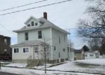 Foreclosed Home in Broadway 43007 18952 STATE ROUTE 347 - Property ID: 3905115