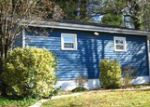 Foreclosed Home in Hendersonville 28791 1944 HAYWOOD RD - Property ID: 3905172