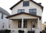 Foreclosed Home in Utica 13501 1929 BUTTERFIELD AVE - Property ID: 3905254