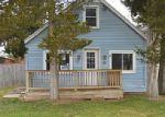 Foreclosed Home in Utica 13502 909 ARNOLD AVE - Property ID: 3905301