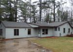Foreclosed Home in Evart 49631 5556 85TH AVE - Property ID: 3905926