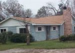 Foreclosed Home in Sulphur 70663 746 BROUSSARD RD - Property ID: 3906362