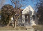 Foreclosed Home in Hutchinson 67502 1712 N ADAMS ST - Property ID: 3906570